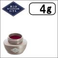 [4.5g]【21】バイオジェル/Ravishing Ruby