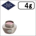 [4.5g]【72】バイオジェル/PinkCrystal