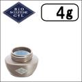 [4.5g]【165】バイオジェル/Darling Blue