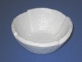 H111 ミニ鉢