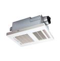 マックス<BS-132HA>浴室暖房・換気・乾燥機