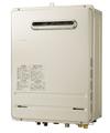 パロマ <FH-2010AW> ガス温水機器 給湯+おいだき 20号