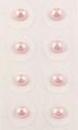 パール型ライトピンク20粒