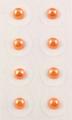 パール型オレンジ20粒