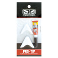 O&E Pro-Tip Nose Protection Kit