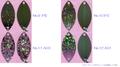アイジェットリンク デカピット 1.5g アクアエリア オリカラ (iJetLink DEKAPitt AQUAAREA Original Color)-G896