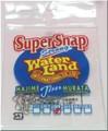 ウォーターランド  スーパースナップ #0 シルバー-A071