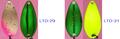 ロデオクラフト ノア Jr. 1.2g 有頂天 (RodioCraft NOA Jr.)-G827