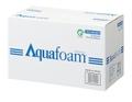 アクアフォーム(Aqua foam)スタンダード (20個入)
