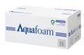アクアフォーム(Aqua foam)スタンダード (10個入)
