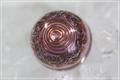 28mmRound Pink