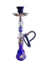 水タバコ、shisha,hookah