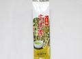 玉露玄米茶(150g)