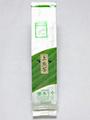 中級煎茶(100g)