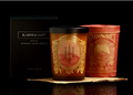 【KARMAKAMET】ORIGINAL AROMATIC GLASS CANDLE