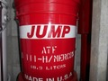 JUMP ATF-H オートマチックオイル