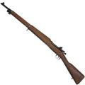 S&T Springfield M1903 エアーコッキング ライフル リアルウッド【海外製品/予約商品/5月入荷予定/内部メンテナンス済み】