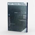 ART TRACE PRESS 05