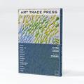 ART TRACE PRESS 02