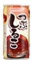 つぶしるこ 190g缶(30本入)