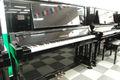 ヤマハ(YAMAH) UX5 中古ピアノ