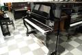 メルヘン(MARCHEN)MA-760 中古ピアノ