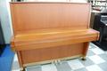 ヤマハ(YAMAHA) U7 中古ピアノ