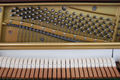 カワイ(KAWAI) K50 中古ピアノ
