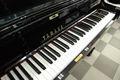 ヤマハ(YAMAHA) YUA 中古ピアノ