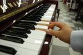 ヤマハ(YAMAHA) W106BB 中古ピアノ