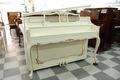 カワイ(KAWAI) KL11KF 中古ピアノ