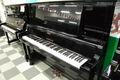 ヤマハ(YAMAHA) UX5 中古ピアノ