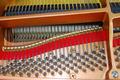 ヤマハ(YAMAHA) C1L 中古グランドピアノ   中古ピアノ