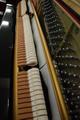 カワイ(KAWAI) K-7 中古ピアノ