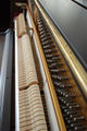 クロイツェル(Kreutzer) 特3000 中古ピアノ