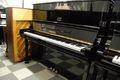 ヤマハ(YAMAHA) U3G 中古ピアノ