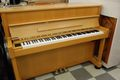 カワイ(KAWAI) K18BAT 中古サイレントピアノ