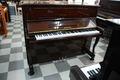 グラチア(GURATIAE) PU120WSC 中古ピアノ