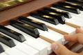 ヤマハ(YAMAHA) U10WnC 中古ピアノ