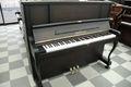 アポロ(APOLLO) AR78Z 中古ピアノ