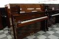 カワイ(KAWAI) KL75W 中古ピアノ