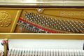 シュベスター(SCHWESTER) No57 中古ピアノ