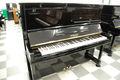 ヤマハ(YAMAHA) U30A(サイレント付き) 中古ピアノ