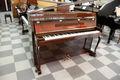 ヤマハ(YAMAHA) L102 中古ピアノ