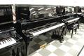 カワイ(KAWAI) OP32 中古ピアノ