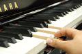 ヤマハ(YAMAHA) YUS5 中古サイレントピアノ