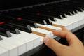 カワイ(KAWAI) US65 中古ピアノ