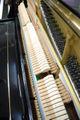 ヤマハ(YAMAHA) MC301 中古ピアノ