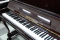 Gemenstein RS-21D  中古ピアノ
