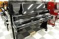 カワイ(KAWAI) US80 中古ピアノ